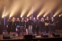 Harija Zariņa jubilejas koncerttūre 23.novembrī noslēgsies Ogrē