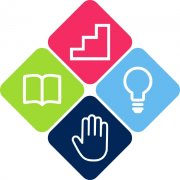Jaunieši aicināti pieteikties izglītojošam forumam