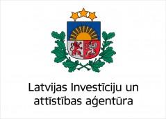 Pierīgas uzņēmējus aicinās pieteikties LIAA inovāciju vaučeru programmai