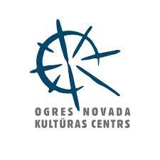 Informācija par izmaiņām pasākumu norisē Ogres novada Kultūras centrā