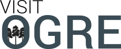 visitogre.lv logo
